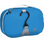 Eagle Creek Pack-It Specter Wallaby Toiletry Bag Small brilliant blue
